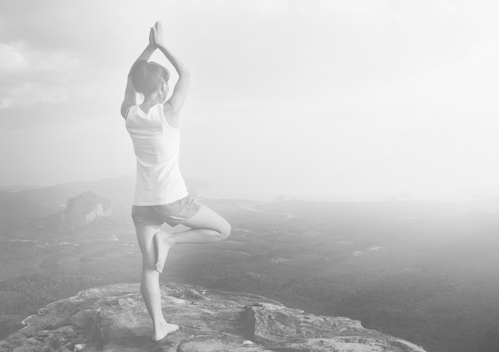 Teacher Training – Just Yoga